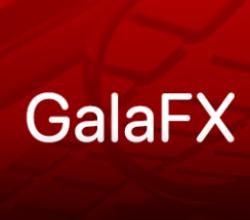 Galafx Güvenilir Mi?