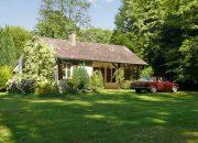 Bahçeli Siteler ve Villalara Talep Patlaması Yaşanıyor