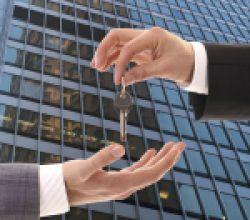 Gayrimenkul satış sözleşmesi nasıl hazırlanır?