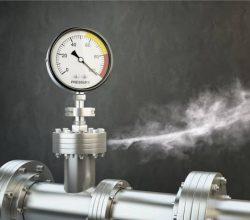 Gaz kaçağı nasıl tespit edilir, bulunur, anlaşılır?