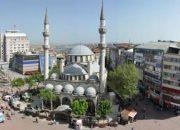 Gaziosmanpaşa'da ev fiyatları 2 kat arttı!