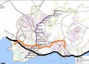 Gebze – Darıca Metro Hattı Ne Zaman Açılacak
