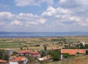 Gelibolu-Lapseki Bölgesinde Arazi Fiyatları Uçtu