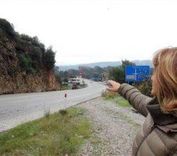 Gökova'da Viyadük Yapımına Ret Kararı!