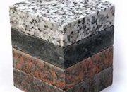 Granit Tedariğinizde Granicess