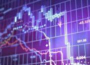 Ekonomik Güven Endeksinde Sert Düşüş