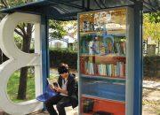 İstanbul'da Belediyecilik Uygulamaları Heyecan Yarattı