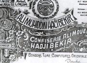 Türkiye'nin En Eski 20 Firması