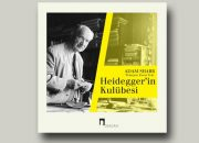 Heidegger'in Kulübesi