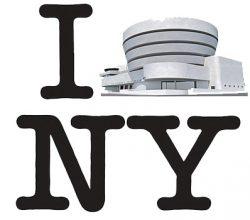 Guggenheim Museum Genişliyor