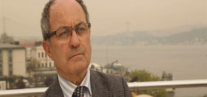 İstanbulmaks Projesi Nedir? İstanbul Boğazına Ne Kazandıracak ?