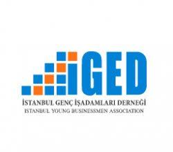 İGED İnşaat ve mobilya sektöründe 1 günde 1 milyar liralık değer yarattı!