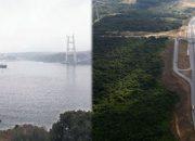 Kuzey Marmara Otoyolu için ihale tarihi belli oldu