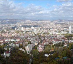 Başkent'e yeni cazibe merkezi