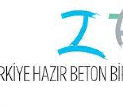 Türkiye Hazır Beton Birliği 25. Yaşında