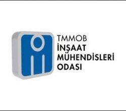 Genç İMO'nun üyesi sayısı iki yılda 120'ye ulaştı