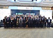 Uluslararası SBE16 İstanbul Konferansı Tamamlandı
