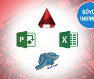 İnşaat Mühendisi ve Mimarlar için En İyi Online Eğitimler