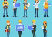 Proje ve uygulama denetçisi mimar aranıyor BURSA