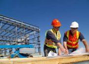 İnşaat Mühendisi ve Mimarların Devlette Çalışabileceği Kurumlar