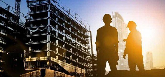 2020 inşaat sektörü için yeni bir küçülme yılı olabilir