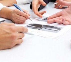 Proje Yönetimi – Teknik Ofis Kapsamında Faydalı Bilgiler