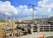 9 soruda 2017 yılı inşaat maliyetleri!