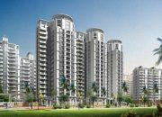 İnşaat Sektörü Hızlandı, Yeni Projeler Yolda