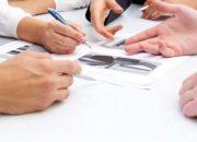 Yapı İşlerinde Teklif Hazırlama Rehberi
