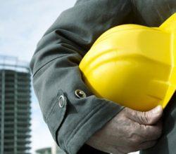 En çok istihdam sağlayan sektör inşaaat