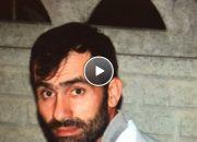 Sektörümüzün Başı Sağolsun : İnşaat İşçisi 10 Günlük Yaşam Savaşını Kaybetti