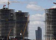 İnşaat Sektörü Zirvesi Ankara'da Buluşacak