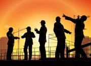 İnşaat Endüstrisinin Global Markası Hıltı, Türkiye'de Hızla Büyüyor