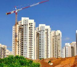 2015'te inşaat sektörü zayıflayacak mı?