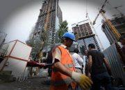 Şubat'ta 81 İşçi Yaşamını Yitirdi