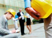 2014 İş Sağlığı ve Güvenliği sınavı en yakın ne zaman