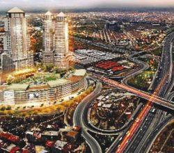 İstanbul Marka Şehir Olacak