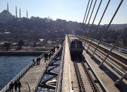 'İstanbul'a koruma planı şart'