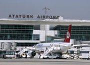 İstanbul havalimanı için kim ne diyor?