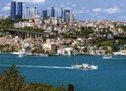İstanbul'u 'Kat'ledecekler