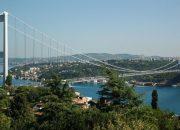 Köprüsüz İstanbul Nasıl Olurdu?
