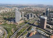 Mimar Sinan Günümüz İstanbul'unu Görseydi, Ağlardı!