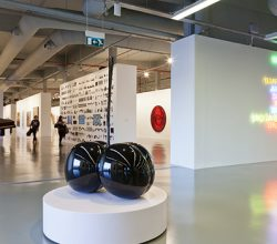 Türkiye Sanatını Değiştiren Müze: İstanbul Modern