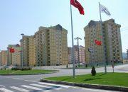 TOKİ, kamu kurumlarına 1358 tesis yaptı haberi