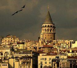 İstanbul Uluslararası Mimarlık ve Kent Filmleri Festivali Başvuruları Bekliyor