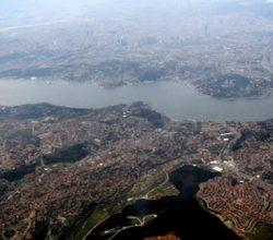 İstanbul'un Mega Darbeleri