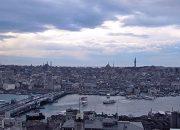 Guardian: İstanbul'un Adaylığı 'Şaka Gibi'