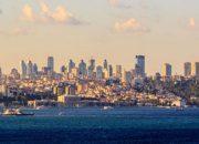İstanbul Avrupa Yakası gayrimenkul satışlarında hangi ilçe öne çıkıyor?