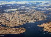 İstanbul'a Bir Deprem Uyarısı Daha