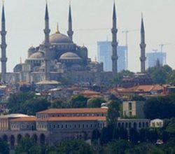 Tarihi Silueti Bozan Kuleler Nasıl Yıkılacak?